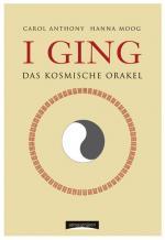 de-i_ging-1